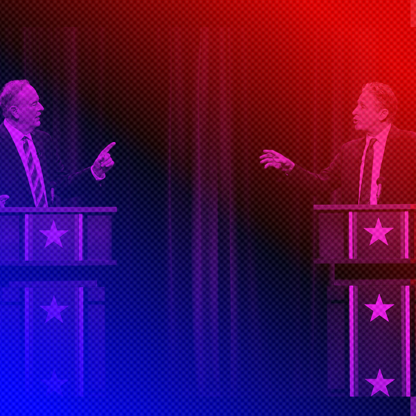 When Jon Stewart and Bill O'Reilly agree on something, it's kind of a big deal
